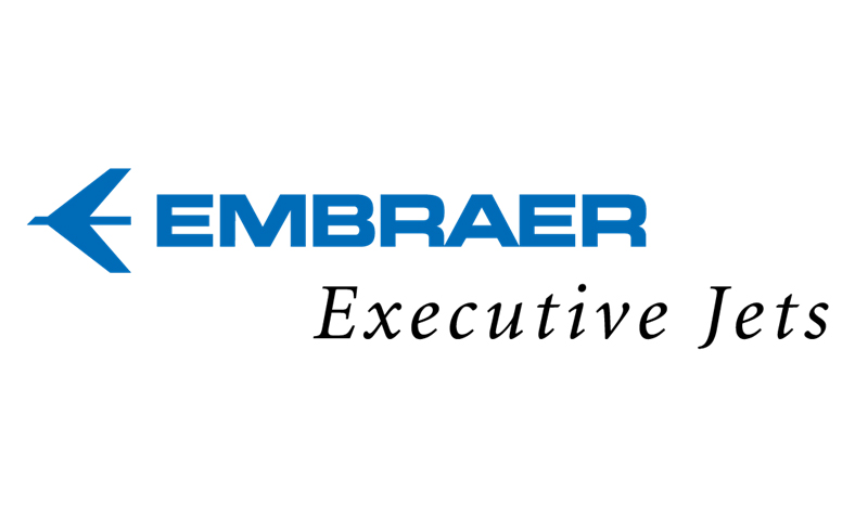 Embraer Breaks Ground On Legacy 500450 Assembly Facility