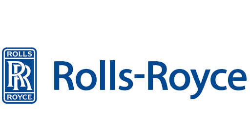 helicopter company logo with Rolls Royce Robinson Helicopter Sign Agreement For 1000 Rr300 Engines on Carpet Installer Logo further 2803970574 also Rolls Royce as well Aviation in addition R44 Raven.