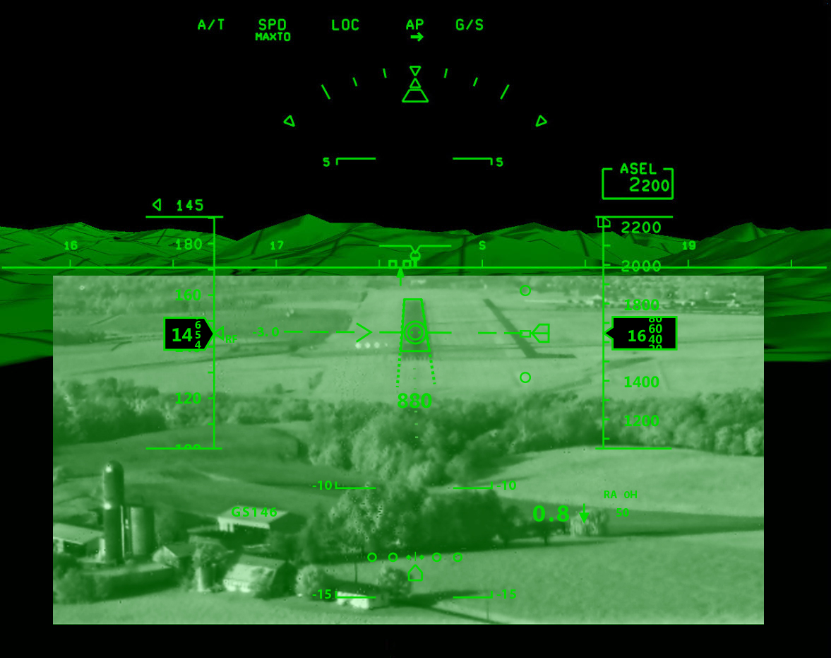 elbit systems introduces at heli