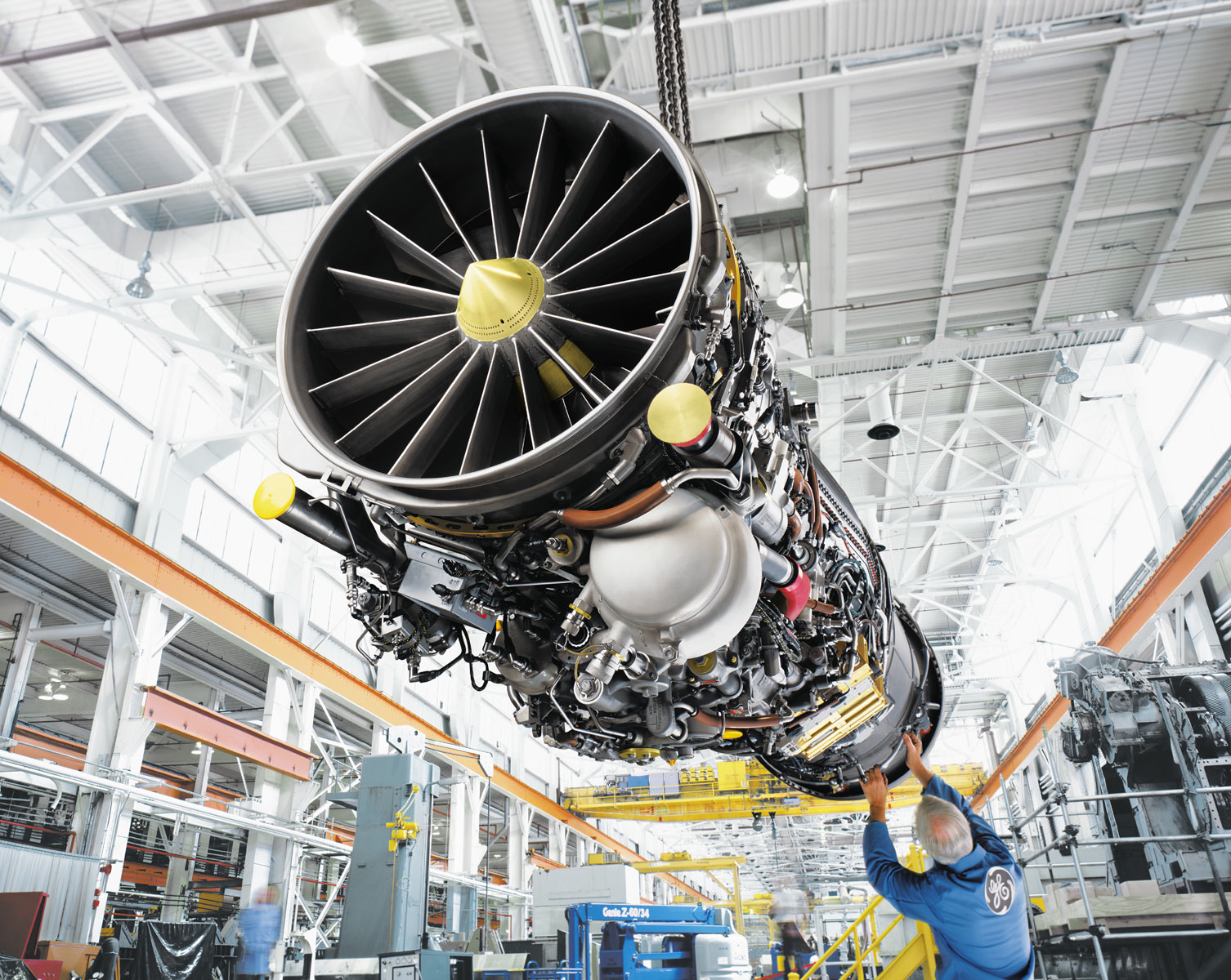 drone aircraft engines with Ges F414 Engine Surpasses 1500 Deliveries And 3 Million Flight Hours on Ion Turret Class Sb1 besides Multirotor Or Fixed Wing in addition Page 58 likewise Ges F414 Engine Surpasses 1500 Deliveries And 3 Million Flight Hours in addition The Imperial Marines.