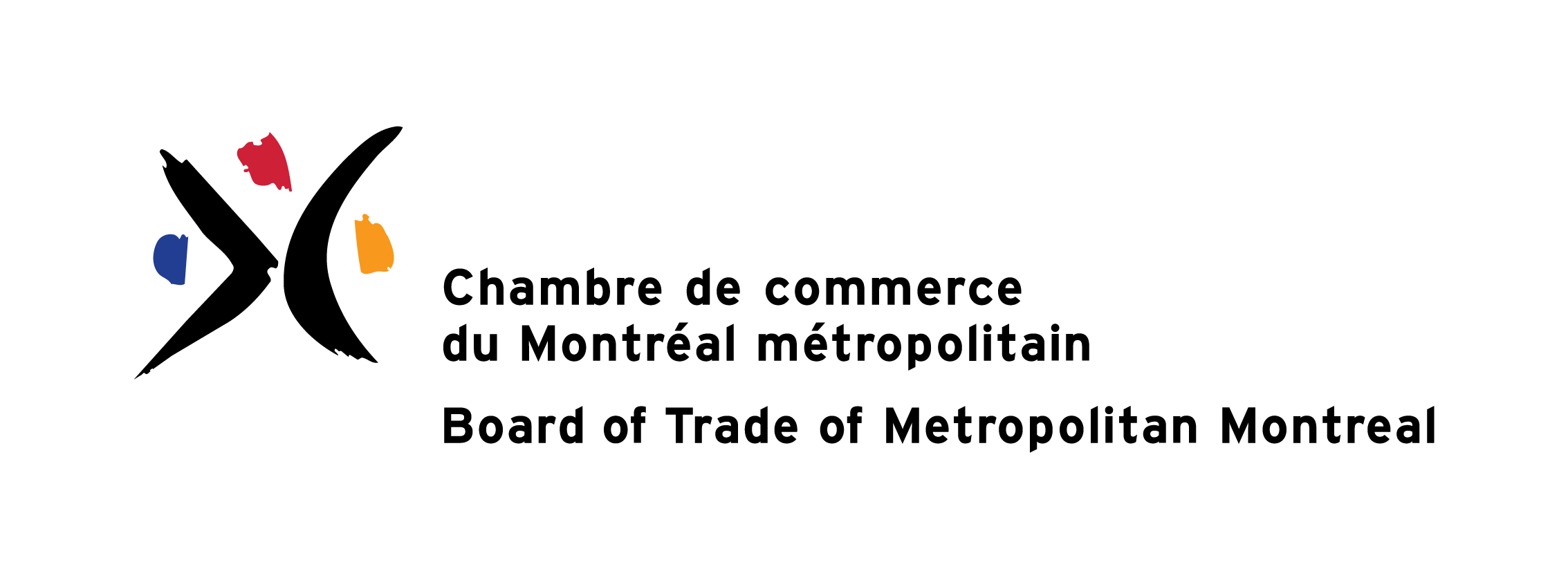 Jacques daoust devant la chambre de commerce du montr al for Chambre de commerce du montreal metropolitain