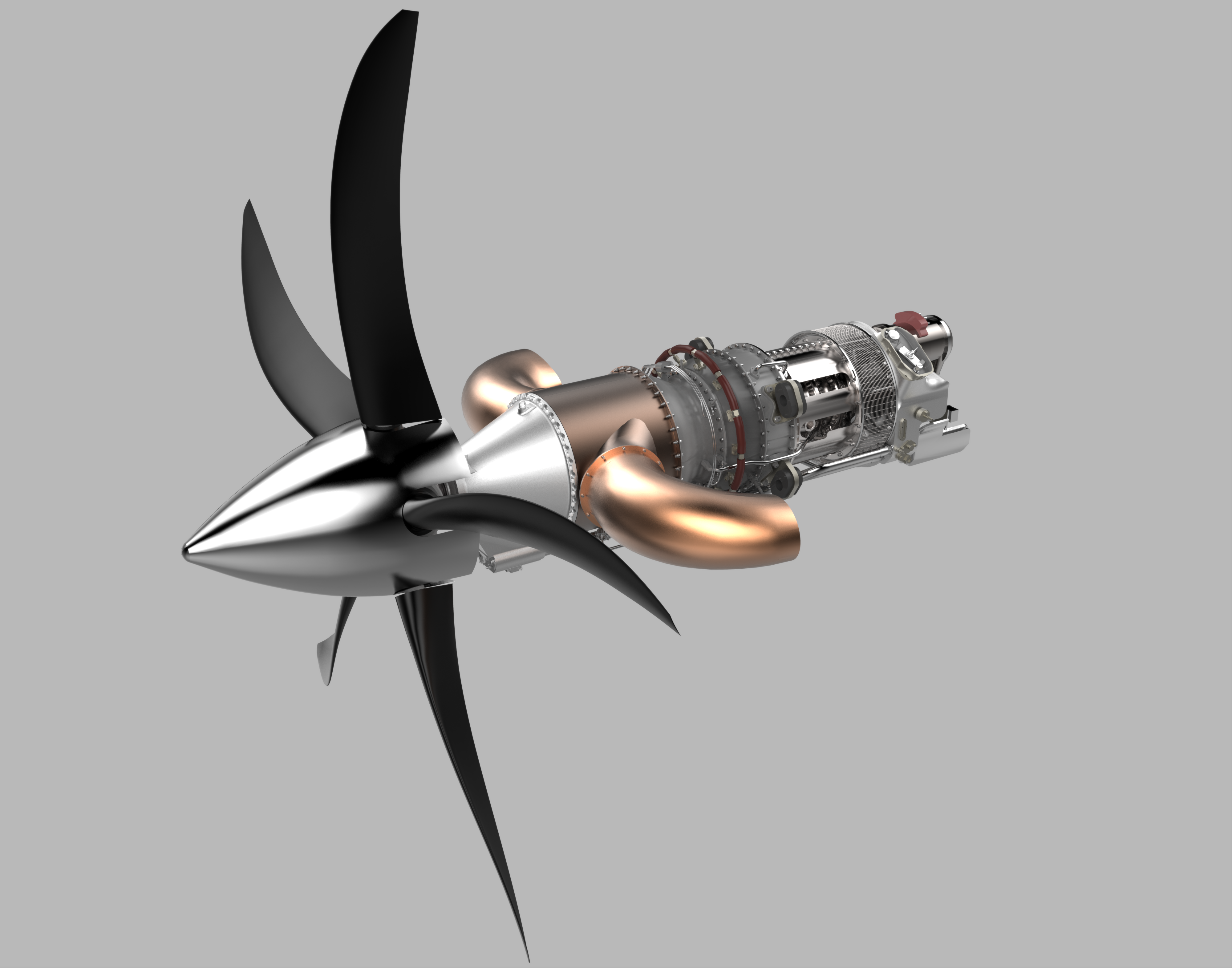 aircraft engine industry ge aviation and Ge aviation and thrush aircraft will to facilitate post-overhaul engine test, ge aviation and ge's eepc is the business and general aviation industry's.
