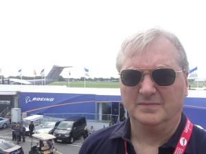 Photographie-Philippe-Cauchi-Chalet-Boeing-Paris-Air-Show-2013-2014-07-17